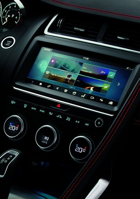NEWS_006_JAGUAR_INCONTROL_TOUCH_PRO.jpg